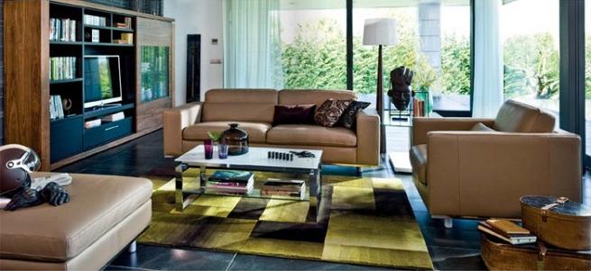 Muebles De Salon El Corte Ingles Tldn Decorablog Revista De Decoracià N