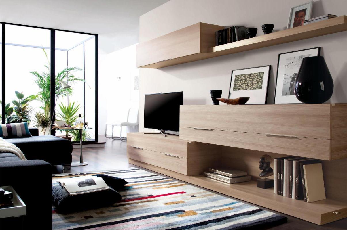 Muebles De Salon El Corte Ingles Zwdg Ofertas Muebles Salon Conforama Medida En Sevilla Fotos Segunda Mano