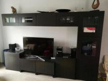 Muebles De Salon En Ikea