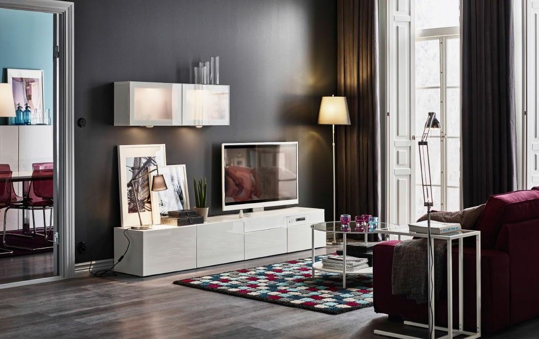 Muebles De Salon Ikea Ftd8 Eccellente Muebles De Salon Ikea