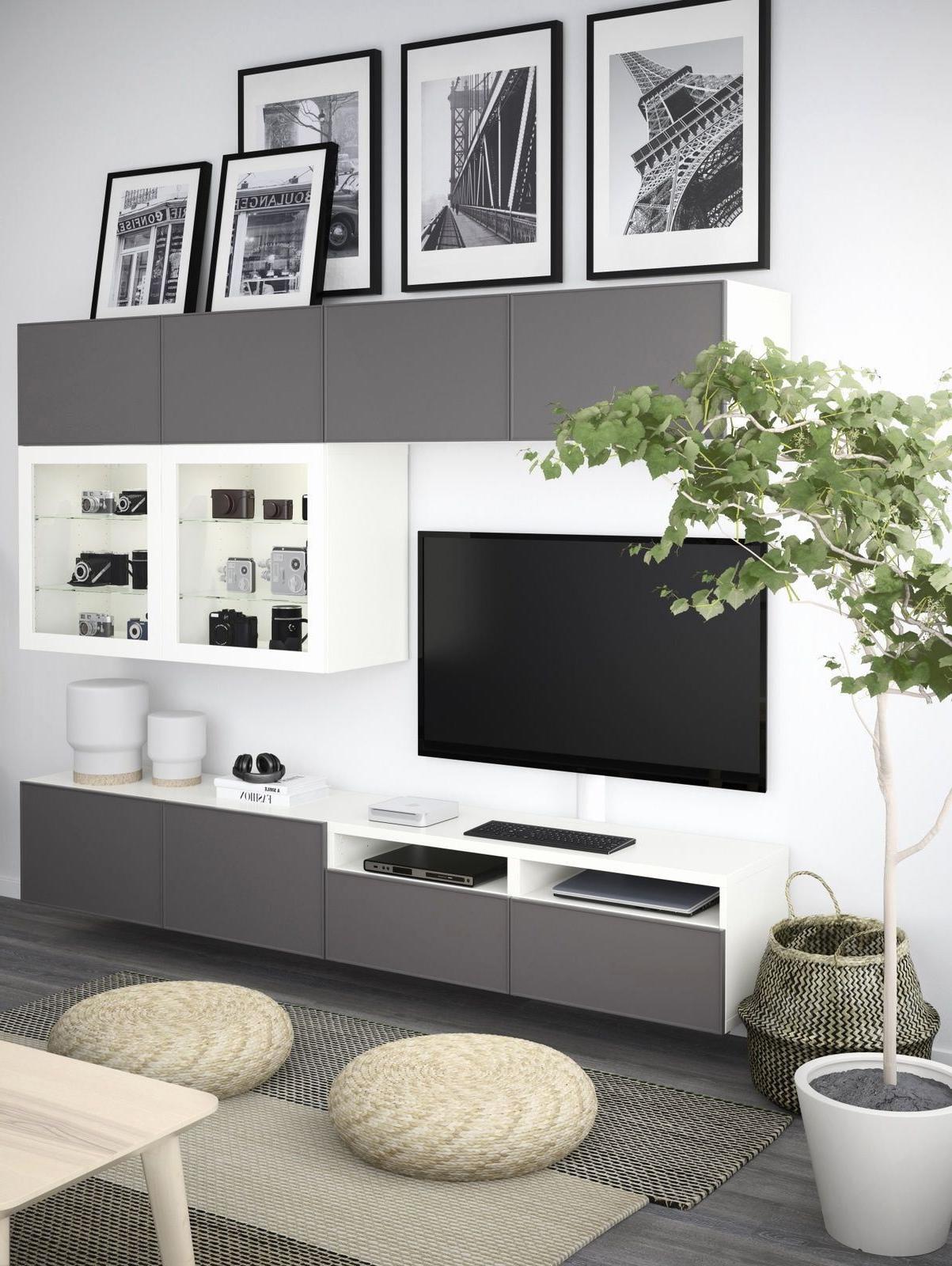 Muebles De Salon Ikea Kvdd Excellent Muebles De Salon Ikea 2