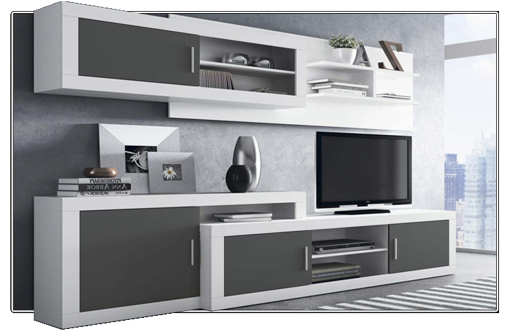 Muebles De Salon Ikea Ofertas 3id6 Muebles De Salon Ikea Ofertas Inspirador Prar Ertas Platos De Ducha