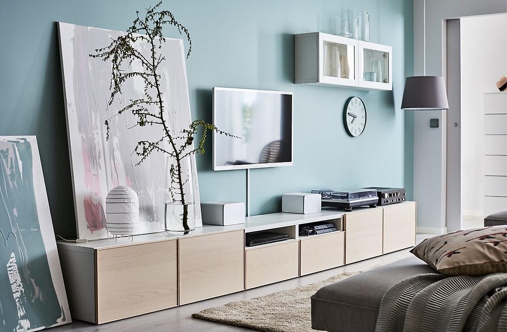 Muebles De Salon Ikea Ofertas 3ldq Coleccià N Bestà Muebles Para Salà N Pra Online Ikea