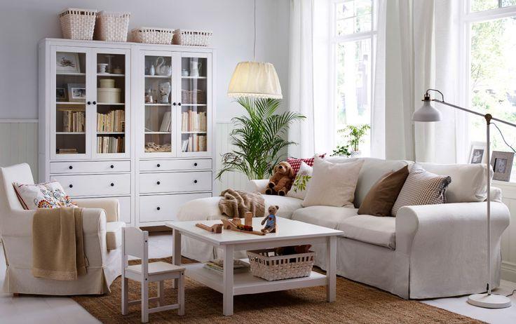 Muebles De Salon Ikea Ofertas 87dx Hogar Z Serie Ikea Hemnes En Tu Salà N