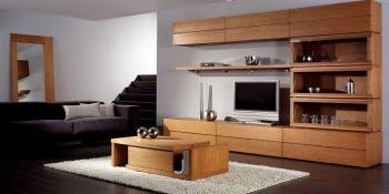 Muebles De Salon Ikea Ofertas Budm Muebles Para Salon Ikea Amazing Muebles De Salon Ikea Muebles Salon