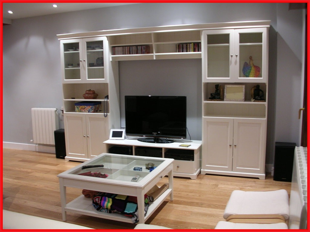 Muebles De Salon Ikea Ofertas Budm Ofertas De Muebles En Ikea Muebles De Salon Ikea Ertas