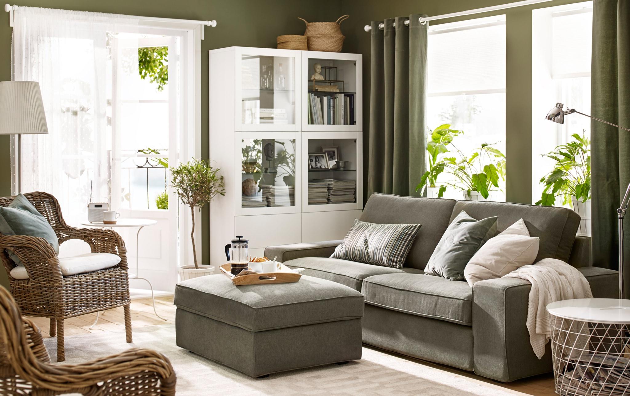 Muebles De Salon Ikea Ofertas Dddy Salà N Muebles Para El Salà N Pra Online Ikea