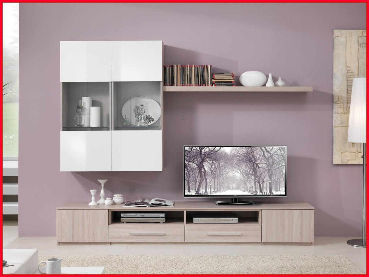 Muebles De Salon Ikea Ofertas Drdp Muebles De Salon Ikea Ofertas Muebles De Salon Ikea Ertas