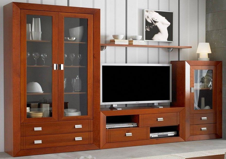 Muebles De Salon Ikea Ofertas E6d5 Buono Muebles De Salon Ikea Ver Ciboney Net