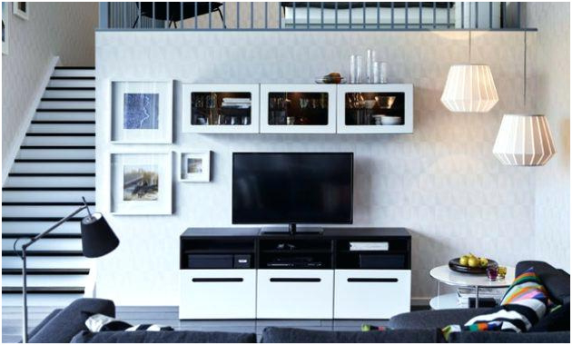 Muebles De Salon Ikea Ofertas Etdg Muebles De Salon Ikea Ofertas Agradable Muebles De Salon Baratos
