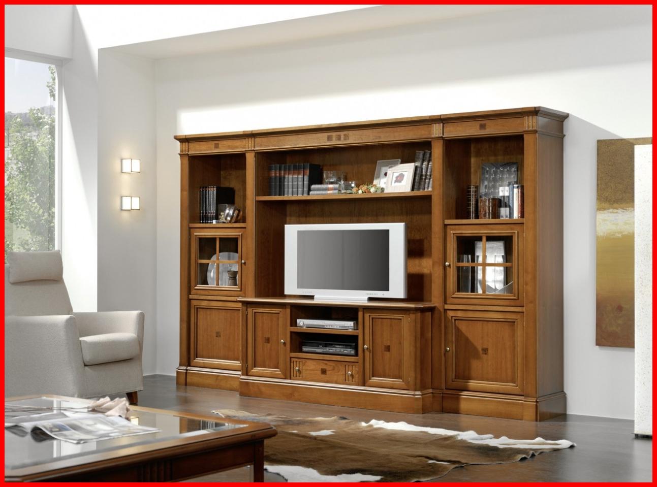 Muebles De Salon Ikea Ofertas Fmdf Muebles De Salon Ikea Ofertas Muebles Muebles Salon Erta Ikea