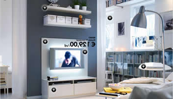 Muebles De Salon Ikea Ofertas Ftd8 Cà Mo Amueblar Un Salà N Por Menos De 600 Euros Con Ikea Decoracià N