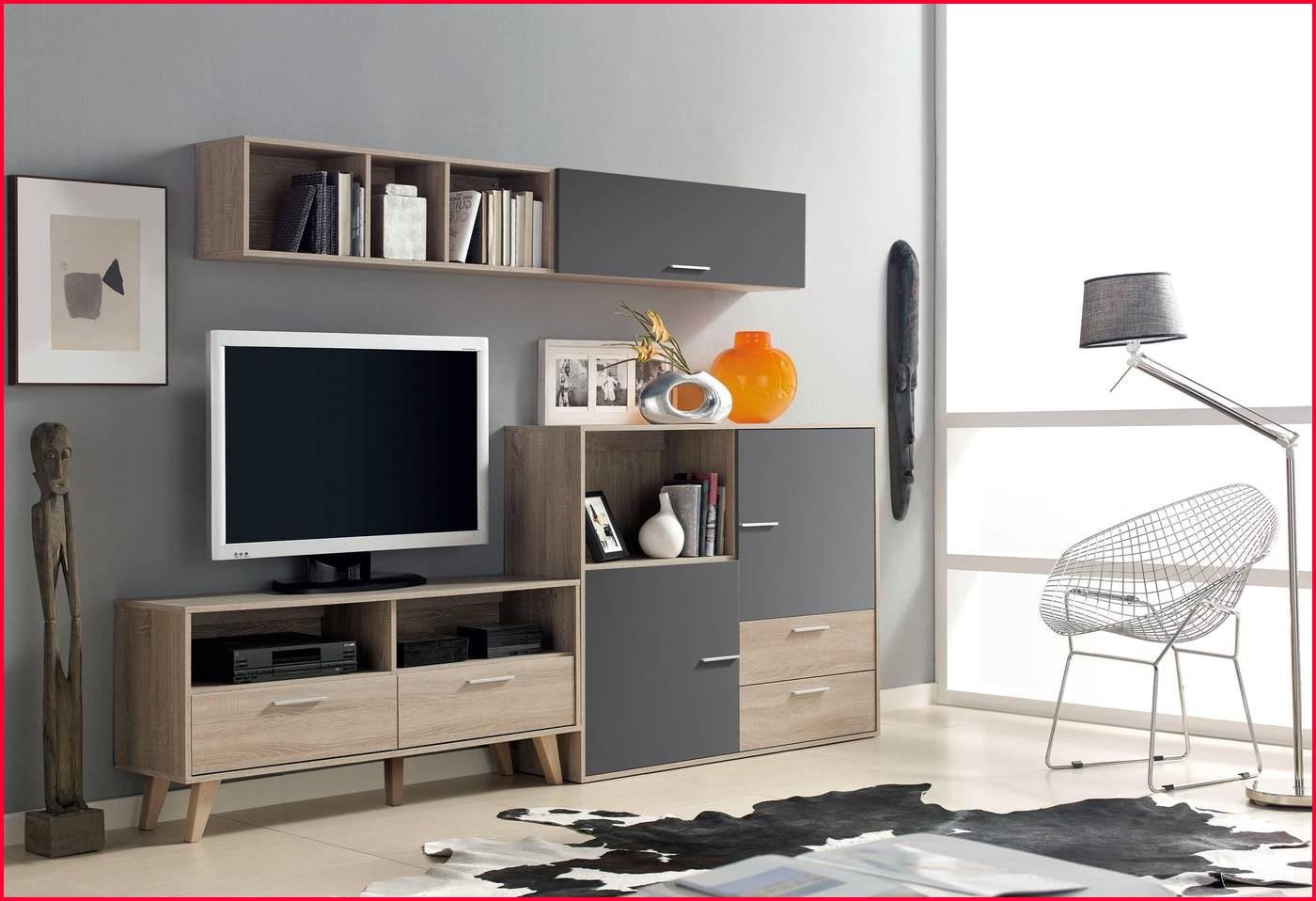Muebles De Salon Ikea Ofertas Ipdd Ofertas Muebles Muebles De Salon Ikea Ofertas Mueble De