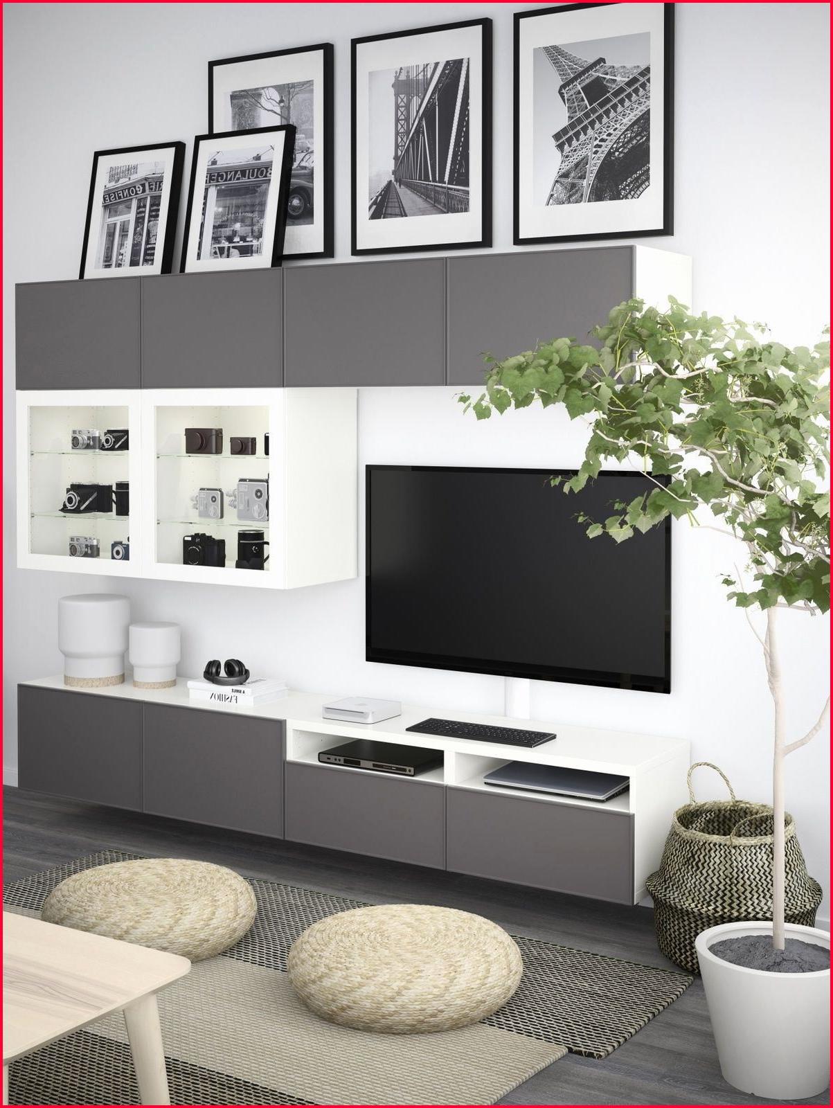 Muebles De Salon Ikea Ofertas Kvdd Muebles De Salon Ikea Ofertas Muebles De Salon Ikea Ertas