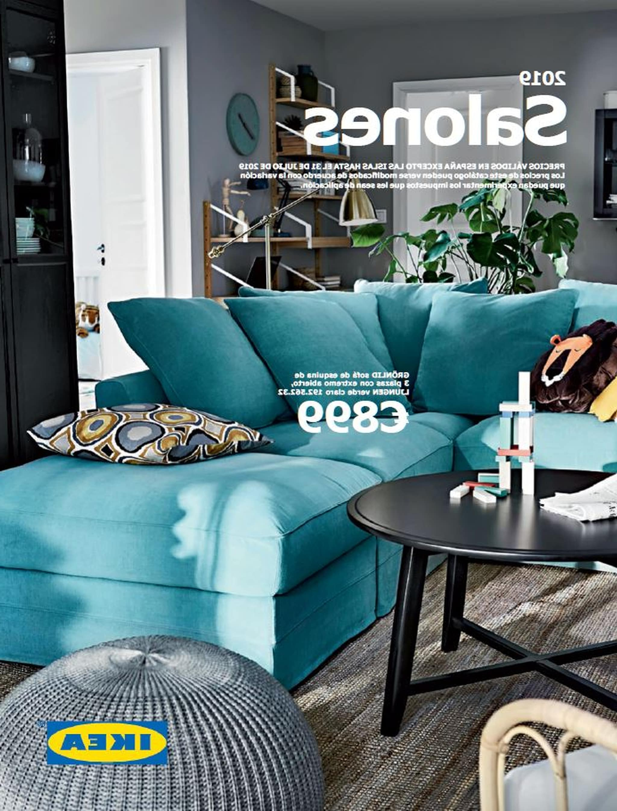 Muebles De Salon Ikea Ofertas Mndw Disfruta Del 2019 Con Nuevas Ideas Y Productos Ikea