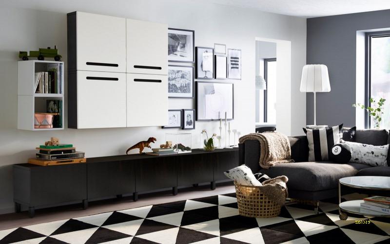 Muebles De Salon Ikea Ofertas O2d5 Muebles De Salon Ikea Ofertas Excelente Salon Zdjà â Cie Od Ikea Salon