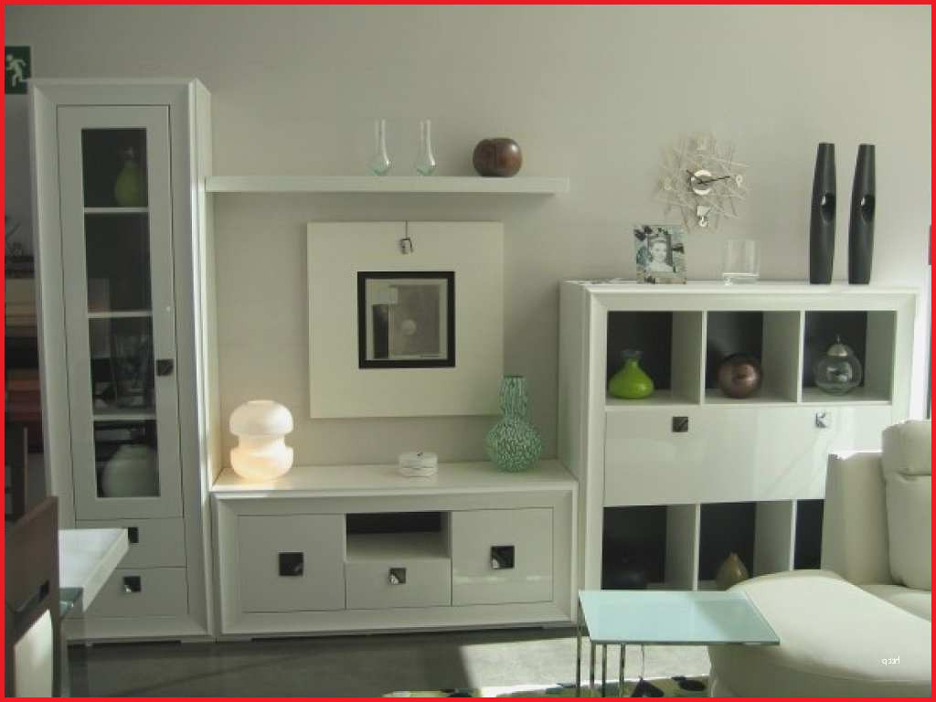 Muebles De Salon Ikea Ofertas O2d5 Muebles De Salon Ikea Ofertas Hermosa Mueble Salon Colonial