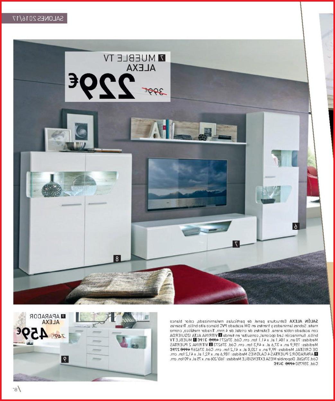 Muebles De Salon Ikea Ofertas Qwdq Muebles De Salon Ikea Ofertas Cerilene Decoracià N
