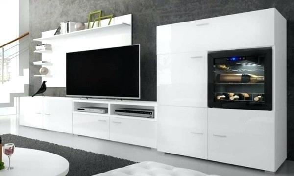 Muebles De Salon Ikea Ofertas S1du Muebles Salon Ofertas Muebles Modulares De Salon Ofertas Staderennais
