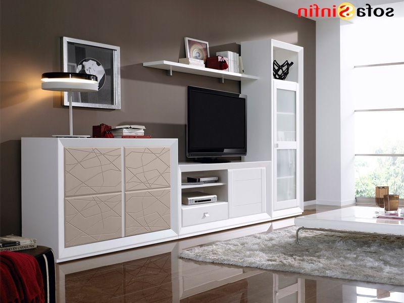 Muebles De Salon Ikea Ofertas S5d8 Fantastico Muebles De Salon Ikea sofassinfin Es Mueble Sal N La