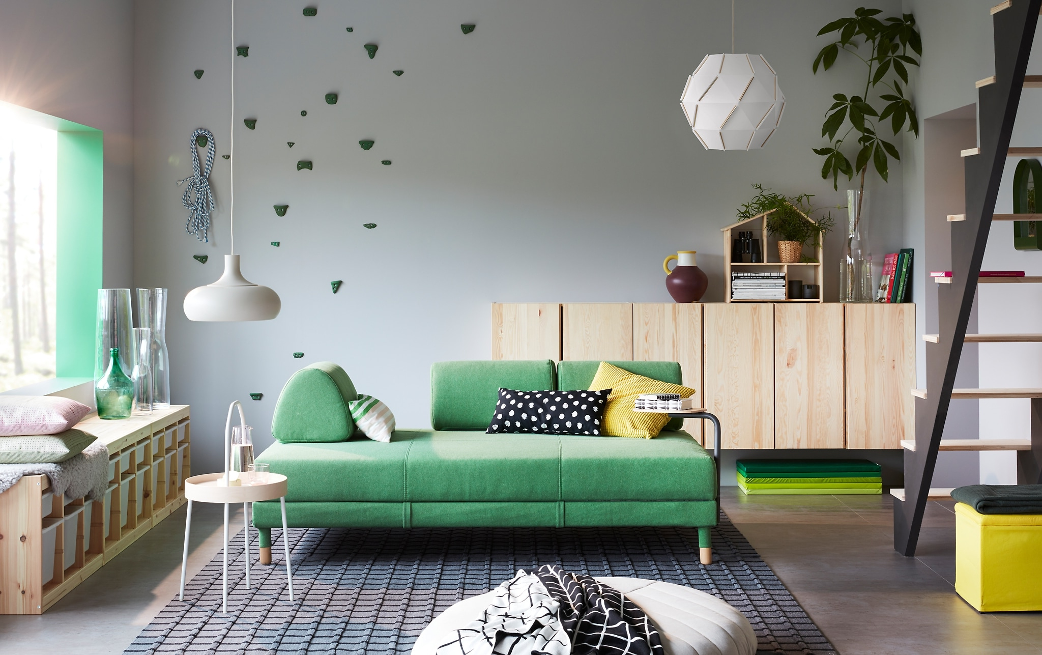 Muebles De Salon Ikea Ofertas T8dj Salà N Muebles Para El Salà N Pra Online Ikea