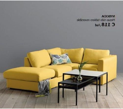 Muebles De Salon Ikea Ofertas Tqd3 Muebles Auxiliares Ikea 2019 Espaciohogar