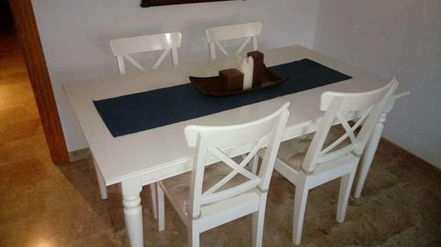 Muebles De Salon Ikea Ofertas U3dh Muebles De Salon Ikea Ofertas Con Las Mejores Colecciones De Imà Genes
