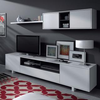 Muebles De Salon Ikea Ofertas Whdr Mueble Para Televisià N De Salà N Edor Moderno De Segunda Mano Por