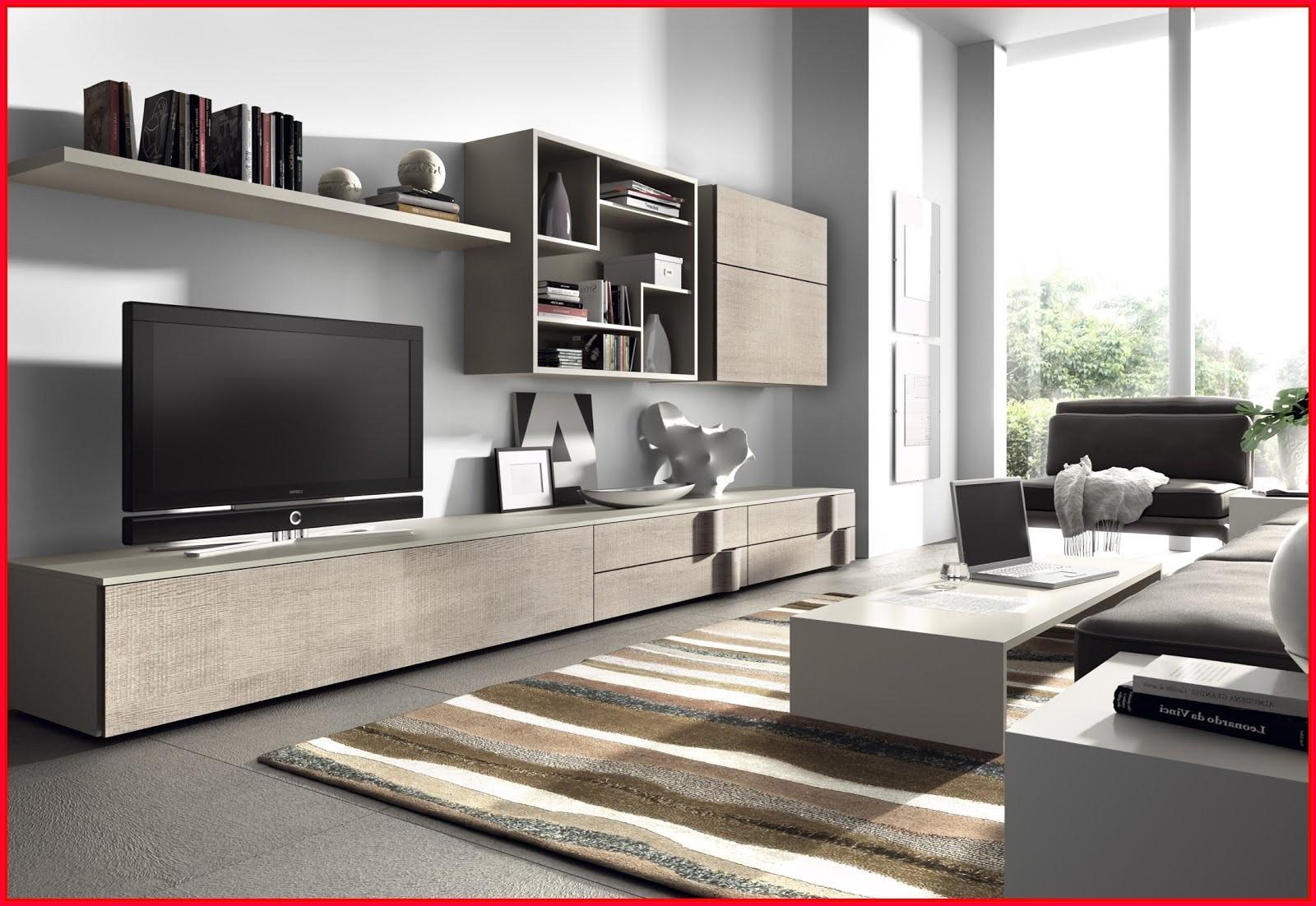 Muebles De Salon Ikea Ofertas X8d1 Muebles De Salon Ikea Ofertas Muebles De Salon Ikea Ertas