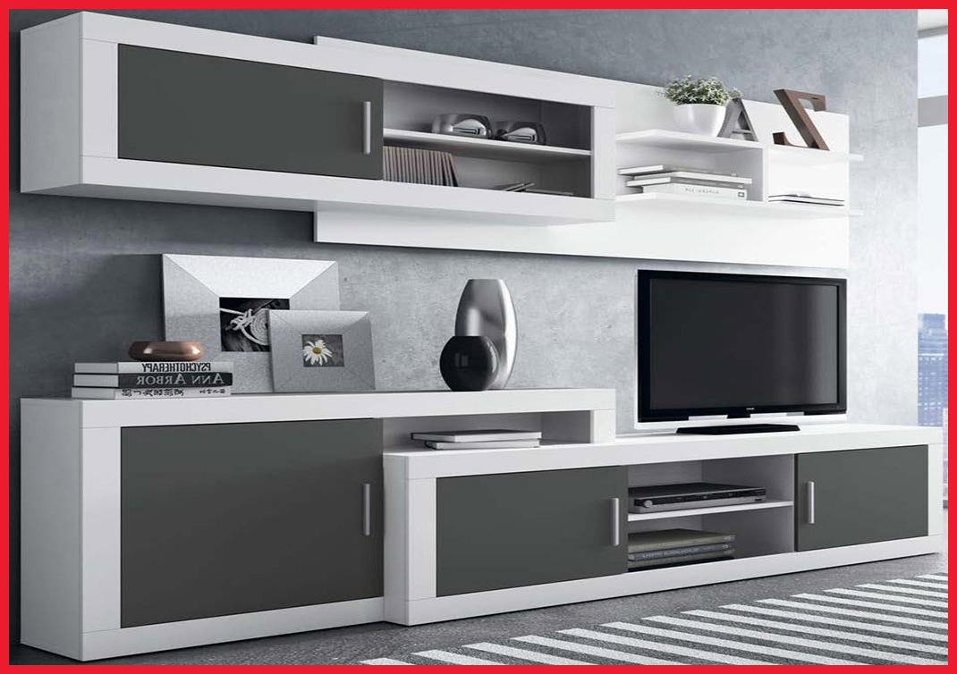 Muebles De Salon Ikea Ofertas Y7du Muebles De Salon Ikea Ofertas Mueble De SalN Moderno Y
