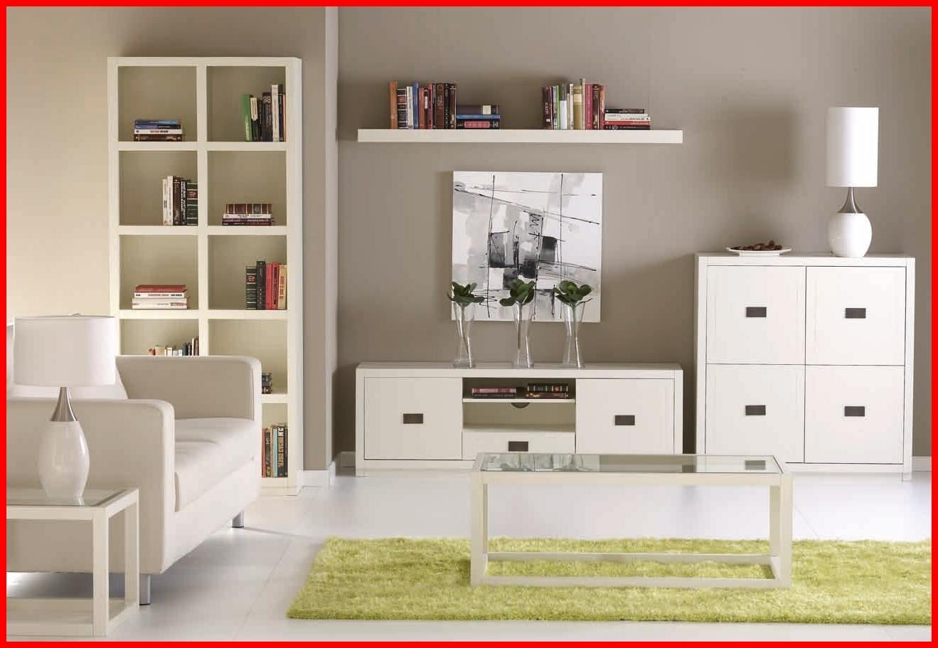 Muebles De Salon Ikea Ofertas Zwd9 Buono Muebles Para Salon Ikea De Ofertas Un Saln En