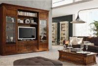 Muebles De Salon Merkamueble D0dg Salones Muebles De Salon Merkamueble Web Oficial sokolvineyard