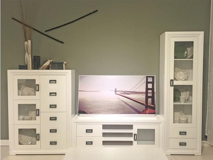 Muebles De Salon Merkamueble Ffdn Mueble De Salà N Rústico Merkamueble Vigo