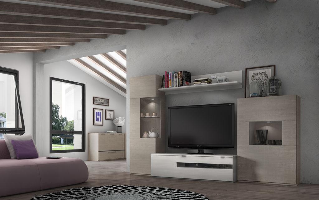 Muebles De Salon Merkamueble Gdd0 Nuevas Ideas Para Amueblar El Salà N Al Mejor Precio El Blog De