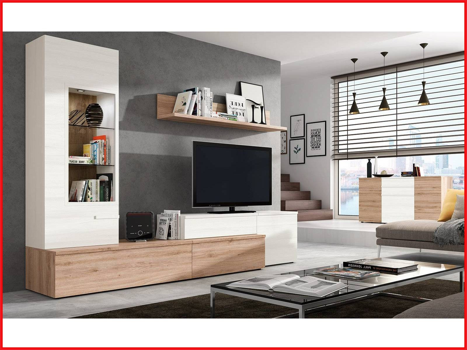 Muebles De Salon Merkamueble Ipdd Muebles De Salon Merkamueble Muebles De Salon Merkamueble