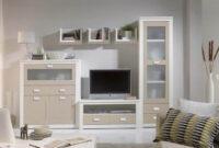 Muebles De Salon Merkamueble Jxdu El Ramassar Troba Bons Llocs Per Passar L Estona Menjar Prar
