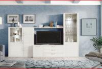 Muebles De Salon Merkamueble Q5df Muebles De Salon Merkamueble Muebles Liquidatodo Valladolid