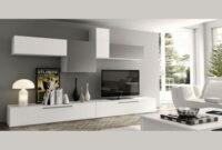 Muebles De Salon Merkamueble Q5df Salà N Merkamueble Modern Home Decor Pinterest Salà N Moderno