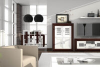 Muebles De Salon Merkamueble Qwdq Nuestros Favoritos Del Mes top Salones De Hoy El Blog De Merkamueble