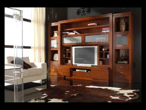 Muebles De Salon Merkamueble T8dj Visite Nuestra Gran Exposicion Muebles todos Los Estilos