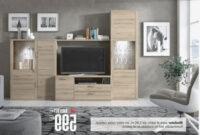 Muebles De Salon Merkamueble Txdf Inspirador Catà Logo Merkamueble 2018 Muebles De Salà N Nafella