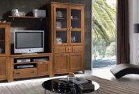 Muebles De Salon Merkamueble Txdf Merkamueble Muebles De Salon Merkamueble Hace Sus Mejores Ofertas