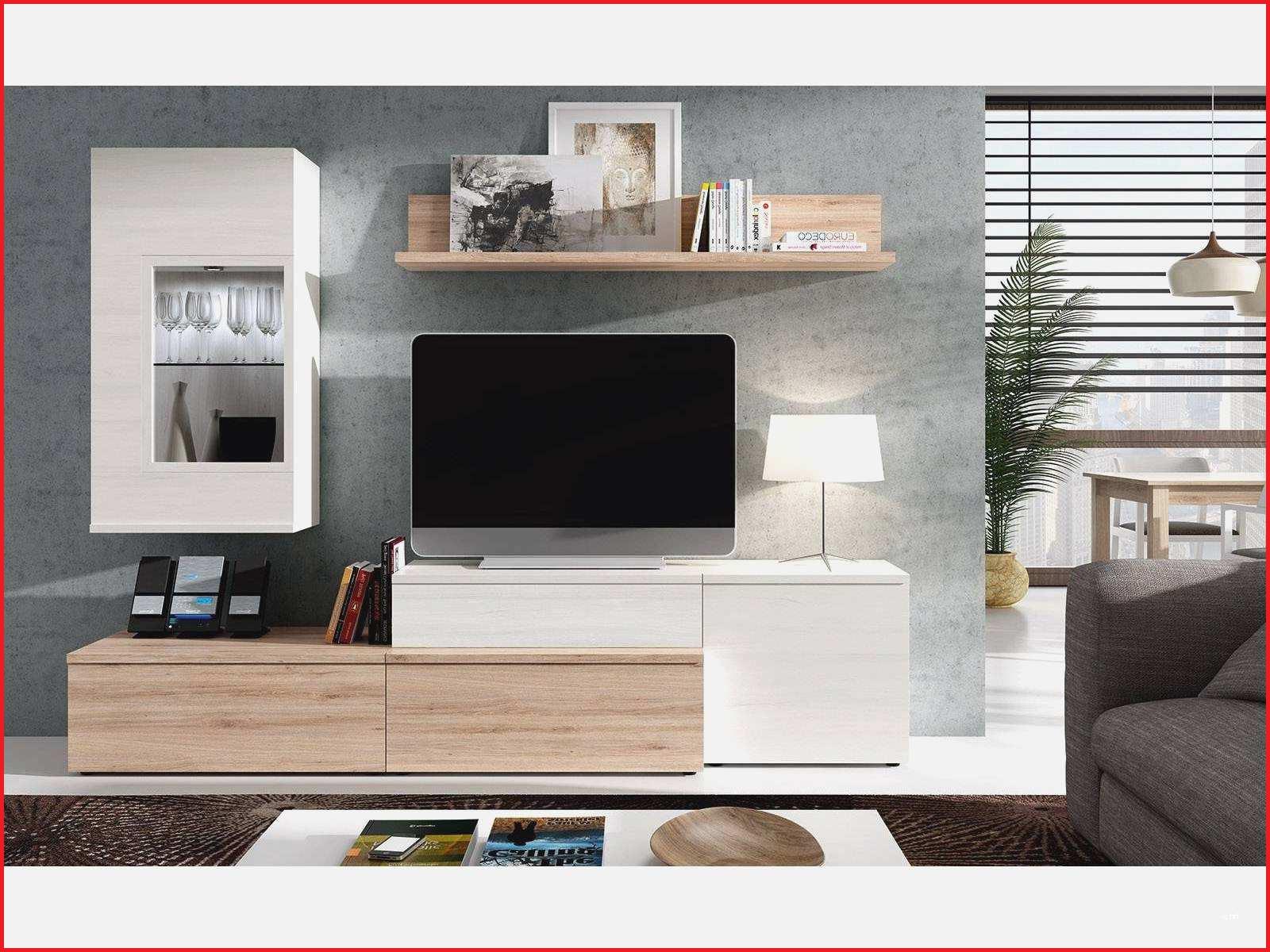 Muebles De Salon Merkamueble Txdf Muebles De Salon Merkamueble Nuevo Muebles Modulares Salon