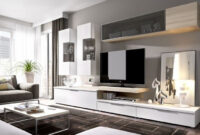 Muebles De Salon Merkamueble U3dh Salà N Modular L Merkamueble Photo Salones Muebles