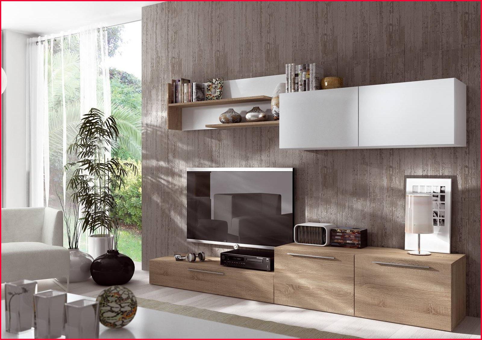 Muebles De Salon Merkamueble Wddj Muebles De Salon Merkamueble à 5 Ideas Para Decorar Salones