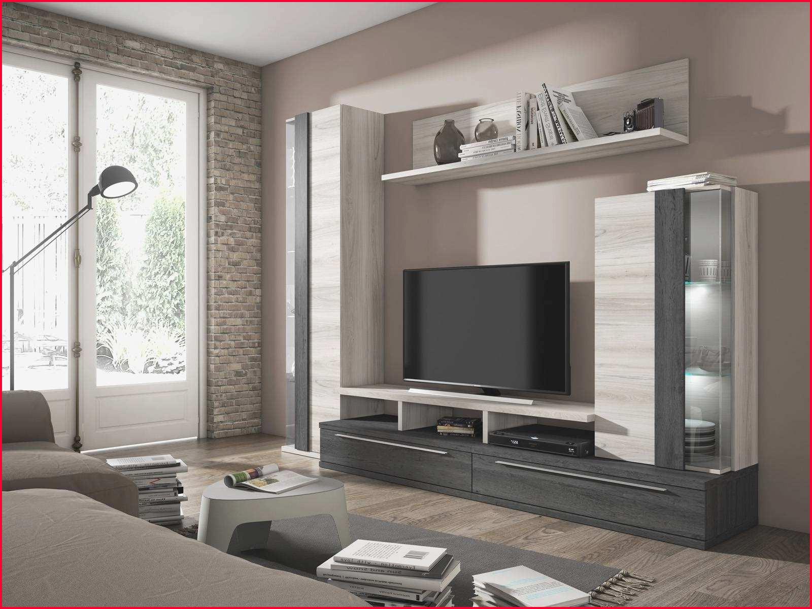 Muebles De Salon Merkamueble Wddj Muebles De Salon Merkamueble Adorable Mueble De Salon Modular