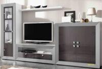 Muebles De Salon Merkamueble X8d1 Muebles De Salon Merkamueble Lo Mejor De Muebles De Salon