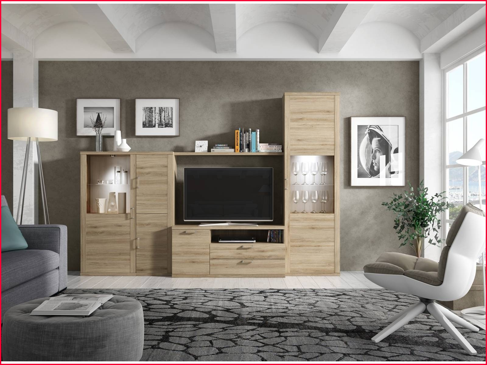 Muebles De Salon Merkamueble Xtd6 Muebles De Salon Merkamueble Muebles De Salon Merkamueble