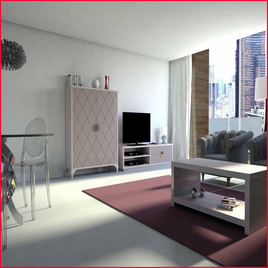Muebles De Salon Modernos De Diseño Wddj Mueble Salon Diseà O Muebles De Salon Diseo Moderno Disec3b1o