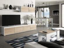 Muebles De Salon Modernos Y Baratos E6d5 Muebles De Salà N Baratos Muebles Modernos atrapamuebles